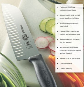 Victorinox_Stamped_Cutlery