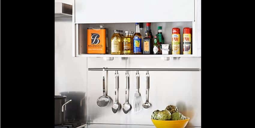 Creative kitchen storage ideas 10