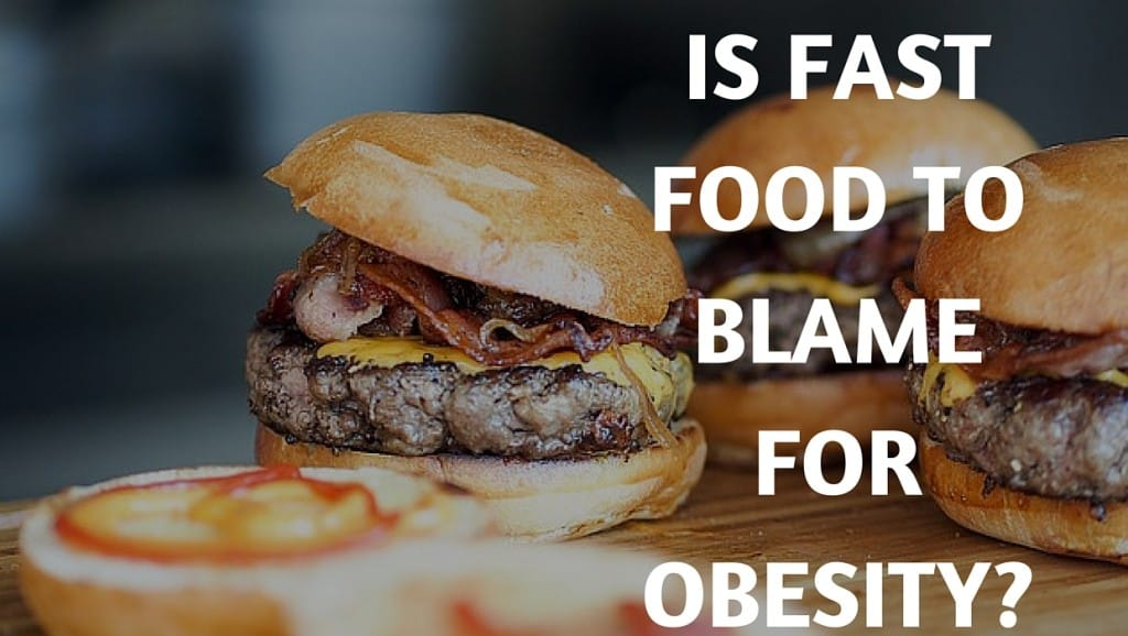 essays fast food obesity Sample persuasive essays advantages and disadvantages of fast food obesity is also on the rise as a result of growing popularity of fast food.