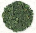 Tencha Green Tea