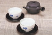 Types of Japanese Green Tea: Extensive Guide 7