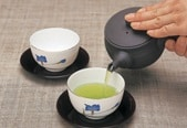 Types of Japanese Green Tea: Extensive Guide 4