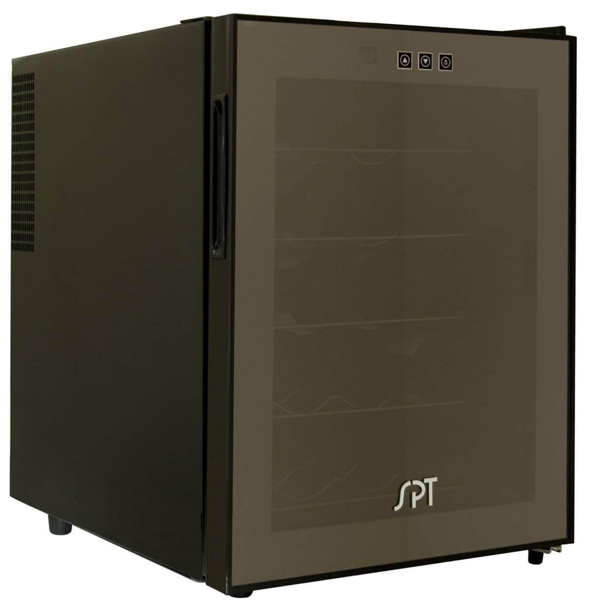 Best Wine Refrigerator: Coolers Reviews & Consumer Reports 2