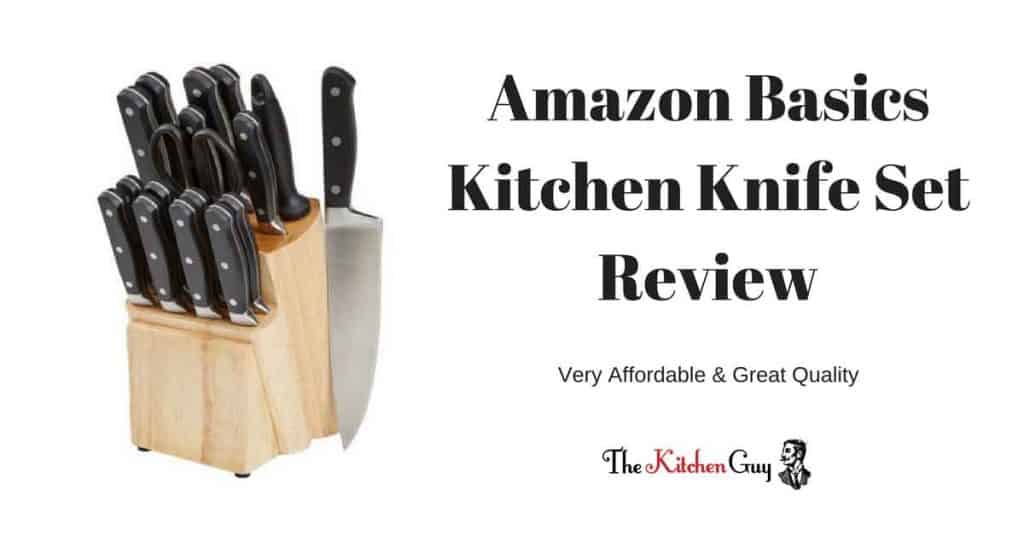 amazon-basics-premium-18-piece-knife-block-set-review
