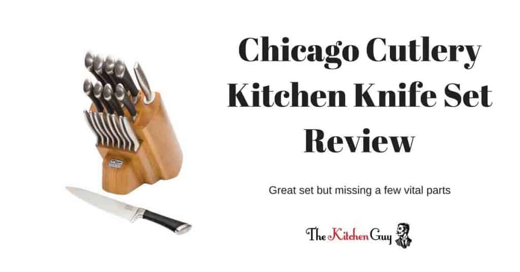 chicago-cutlery-18-piece-knife-block-set-review