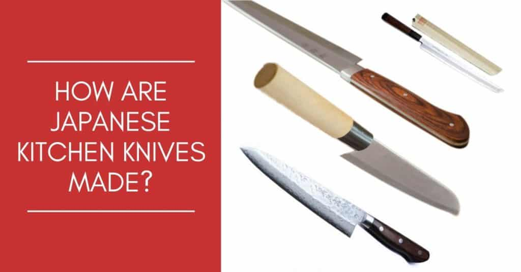 What are the Best Japanese Kitchen Knives_
