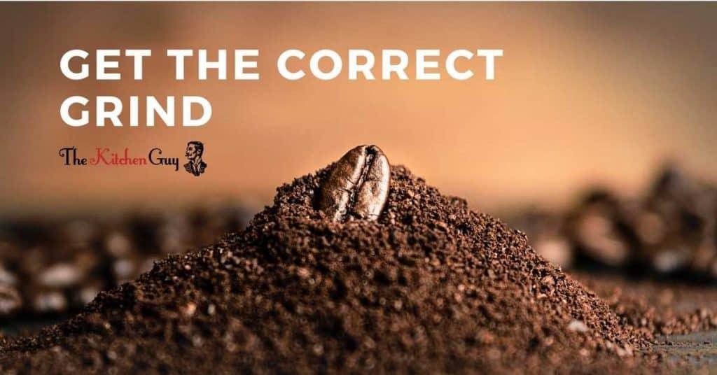 Choosing Your Ideal Coffee & Espresso Machine 2