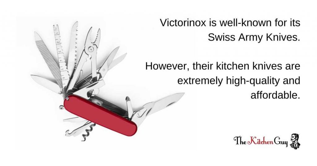 Victorinox-kitchen-knives-review
